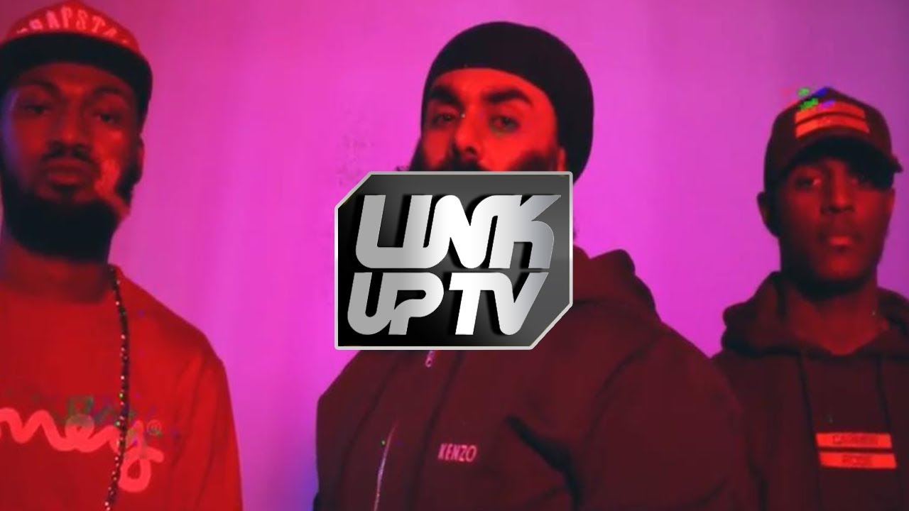 Jagga ft Mr. Macee & Dre – BOV