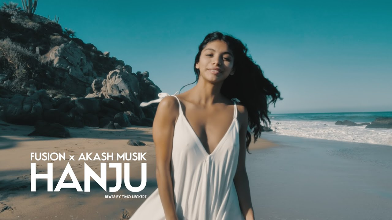 Fusion ft Akash Musik & Timo Euckert – Hanju