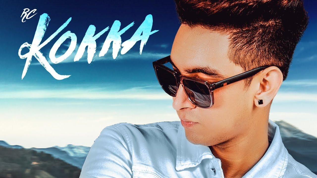 RC ft O2 & SRK – Kokka