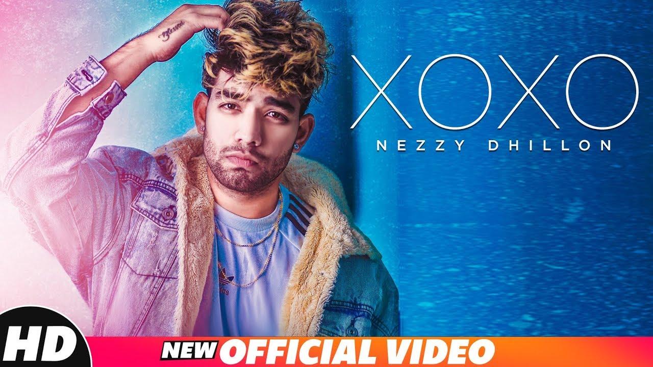 Nezzy Dhillon ft Mista Baaz – XOXO