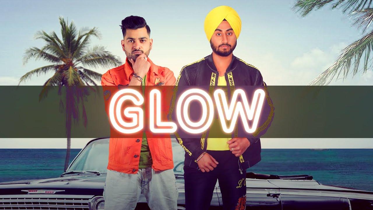 Manveer Singh & Prince Robin – Glow