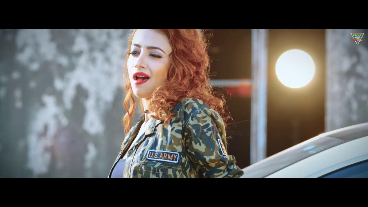Simar Maan ft Ammy & Neetu Bhalla – Gediyan
