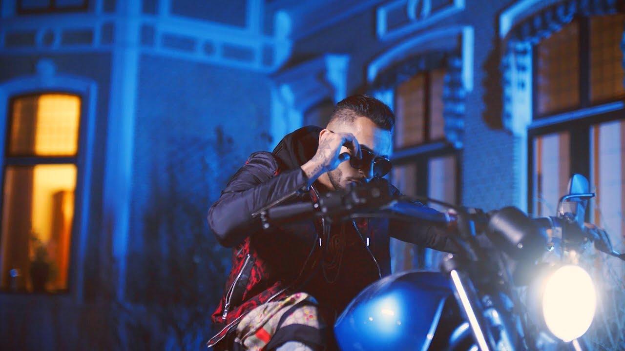 Kamal Raja – Big Boys Dont Cry