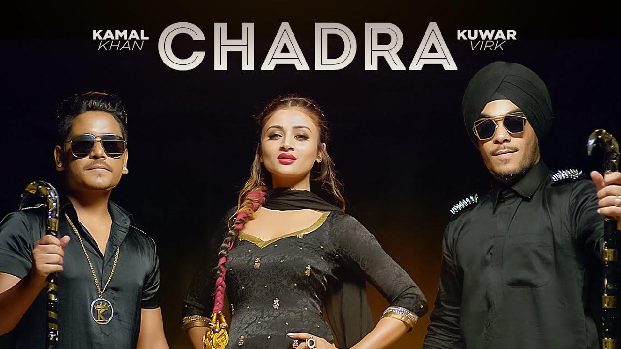 Kamal Khan ft Kuwar Virk – Chadra