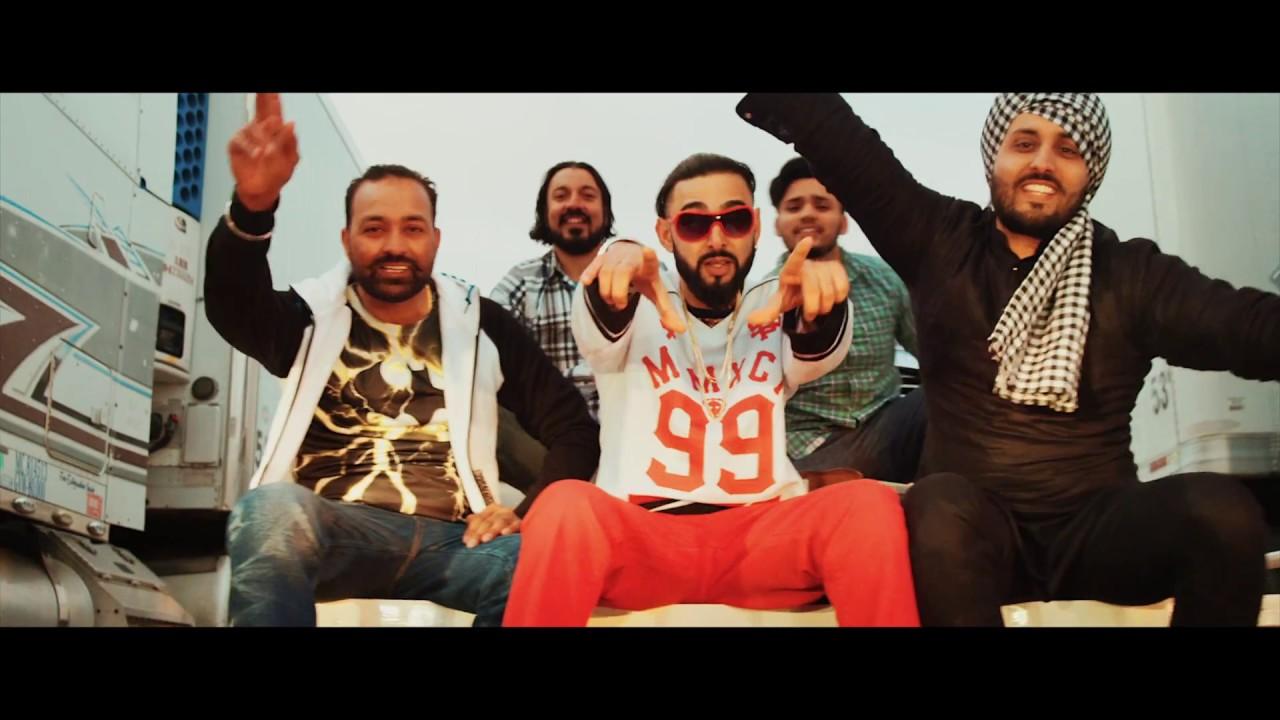 Sukh Benipal ft GNG – Yaar Hathiyaar