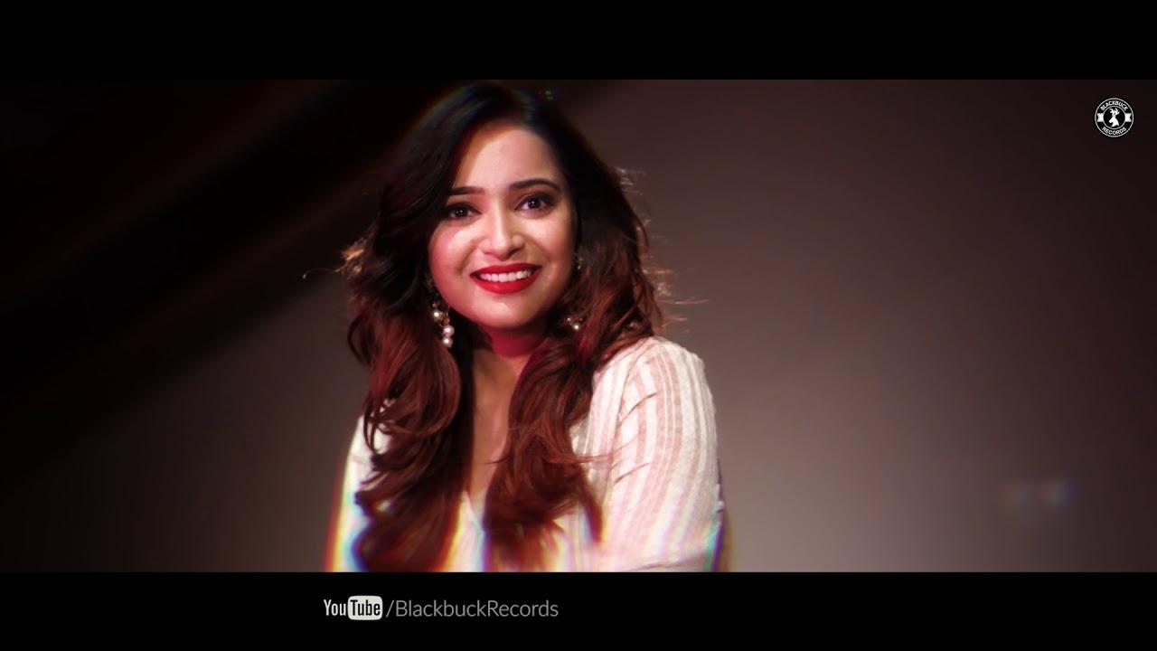 Sheena Bhatia – Khushnaseeb