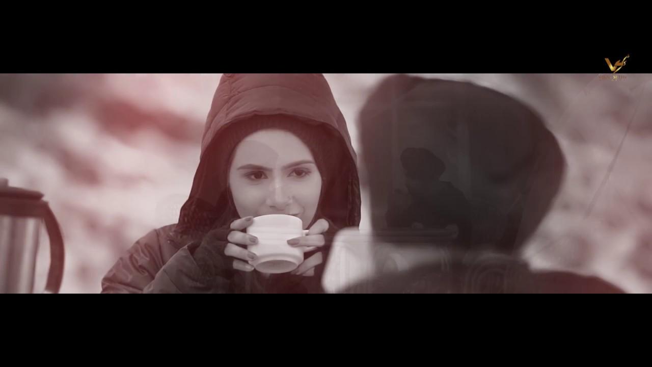 Gony Singh ft Zorawar – Ik Aundi Teri Yaad