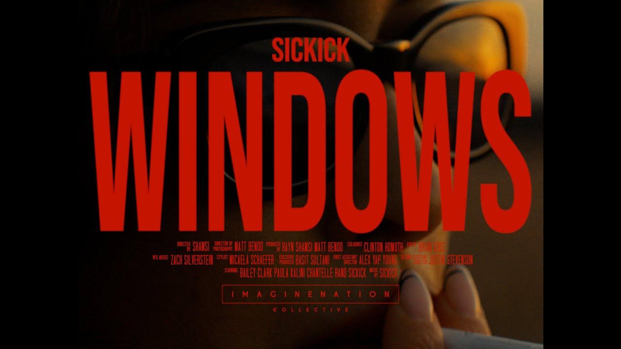 Sickick – Windows