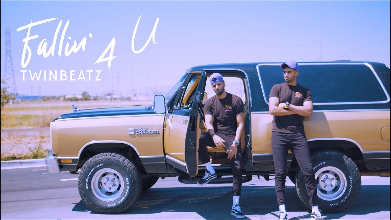 Twinbeatz – Fallin' 4 U