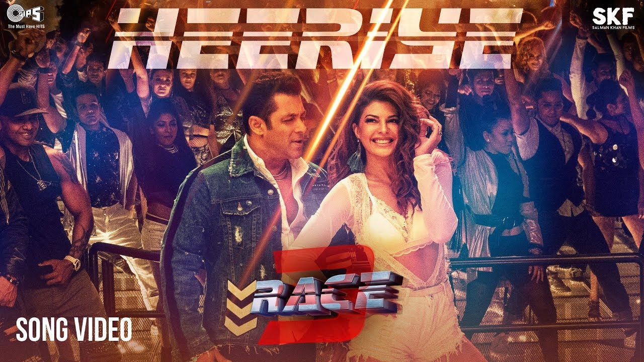 Meet Bros ft Deep Money & Neha Bhasin – Heeriye