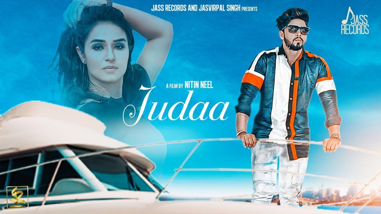 Firoz Malik – Judaa