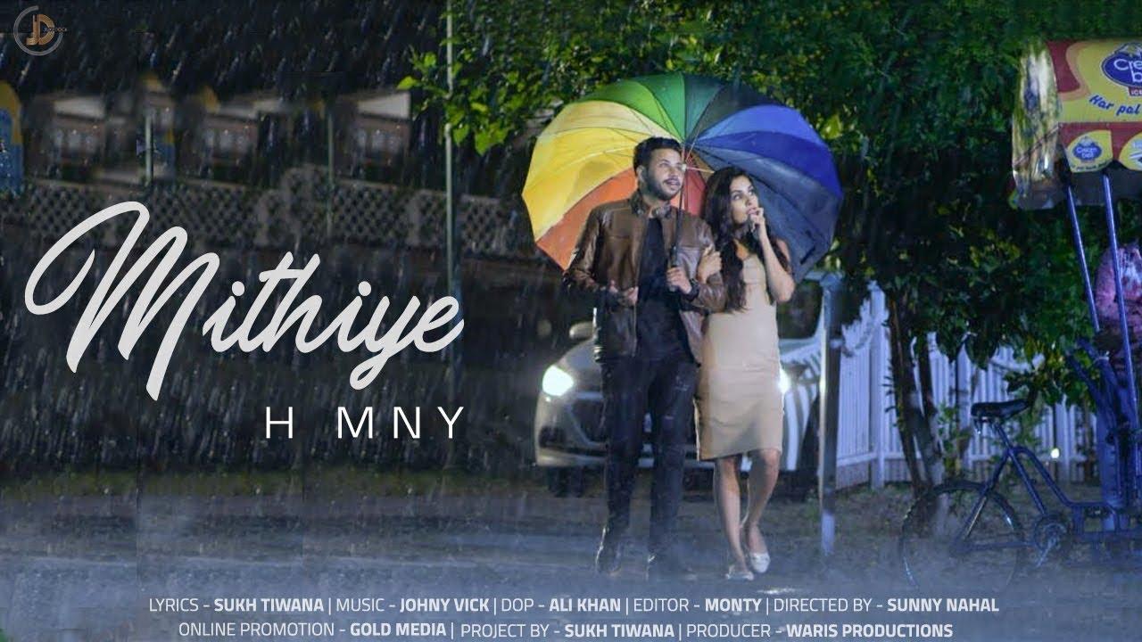 H MNY – Mithiye