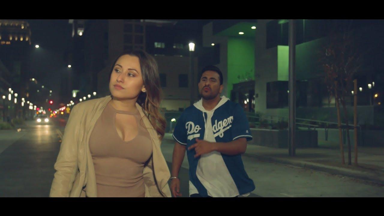 Harry Singh ft DJ Twinbeatz – Kahani