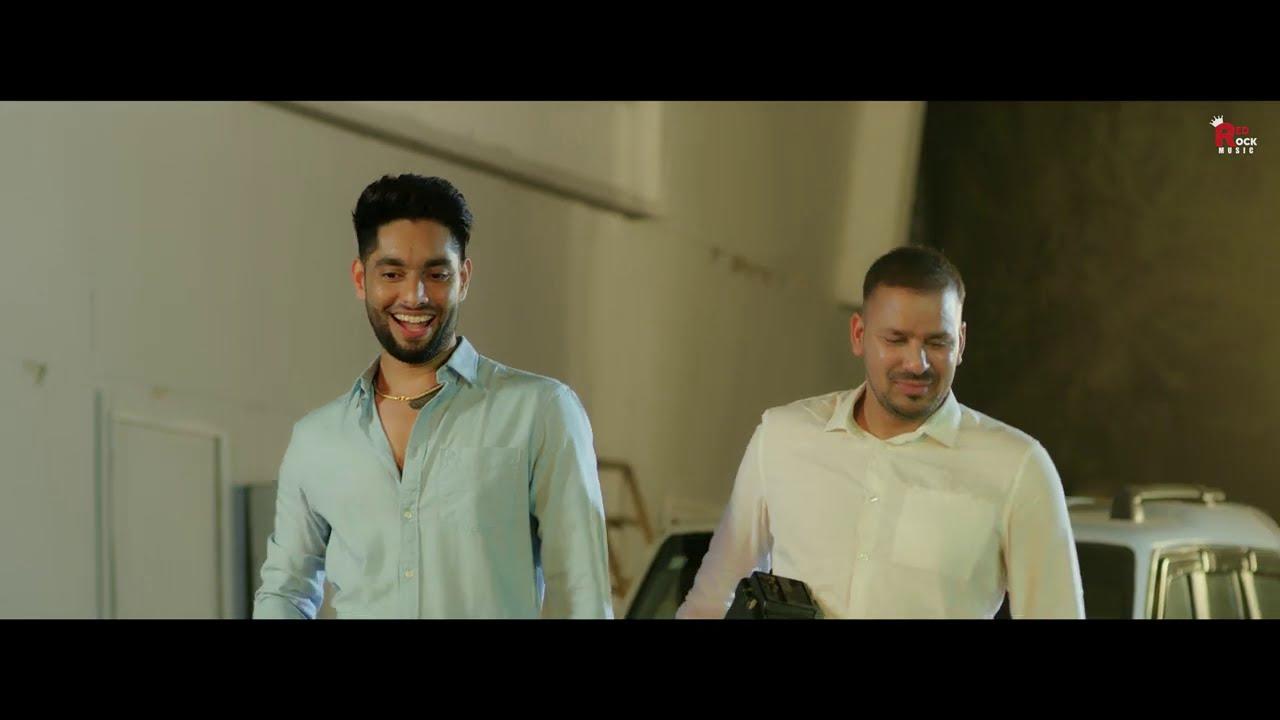 Veet Baljit ft Inder Pandori & Game Changerz – Faraar Bande