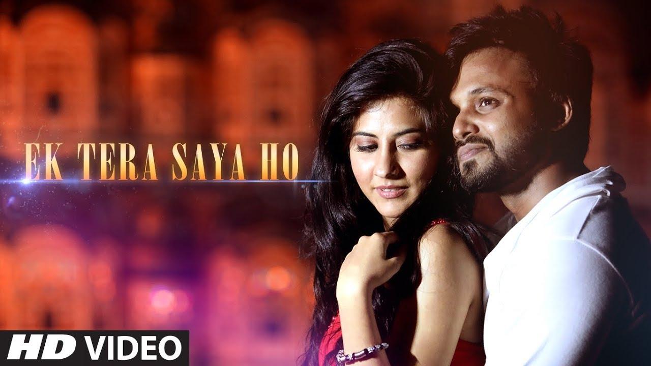 Sam & Faraz – Ek Tera Saya Ho