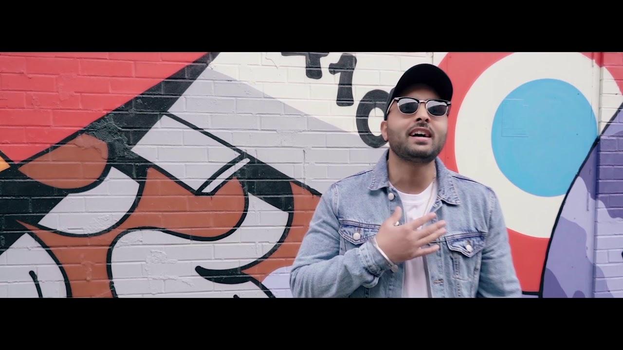 DJ Bupps ft Jay Singh – Bas Kar