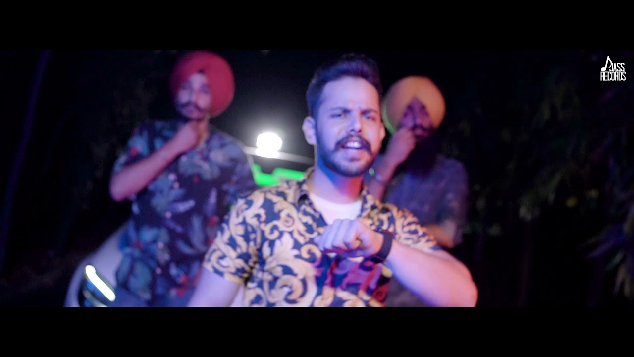 Manu Chahal ft DJ Duster – We Do Lit