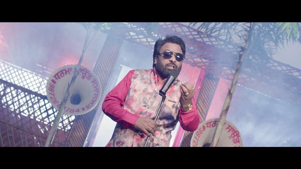 Nirmal Sidhu ft DJ Rags – Jago