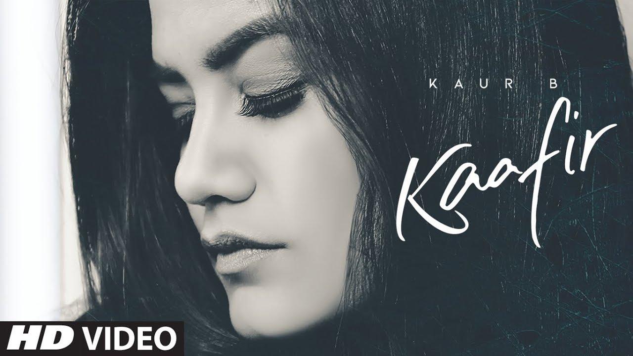 Kaur B ft Goldboy – Kaafir