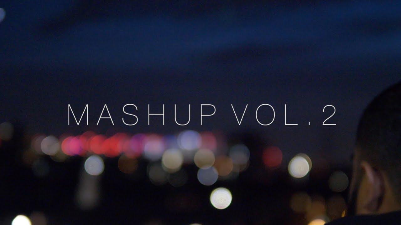 Ezu – Mashup Vol 2