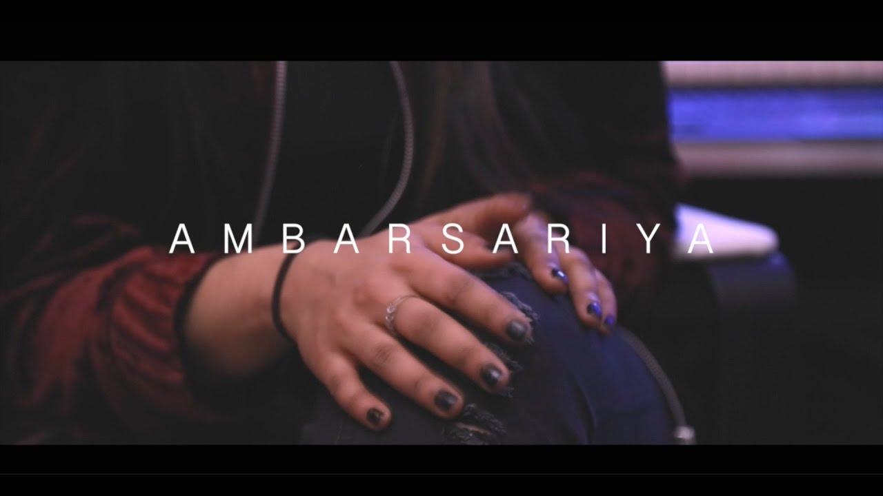 Rupika ft Nish – Ambarsariya (Cover)