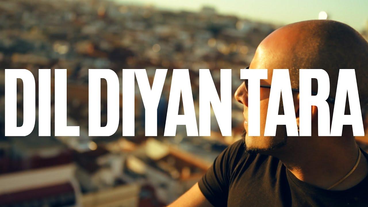 MC Special ft AV – Dil Diyan Tara