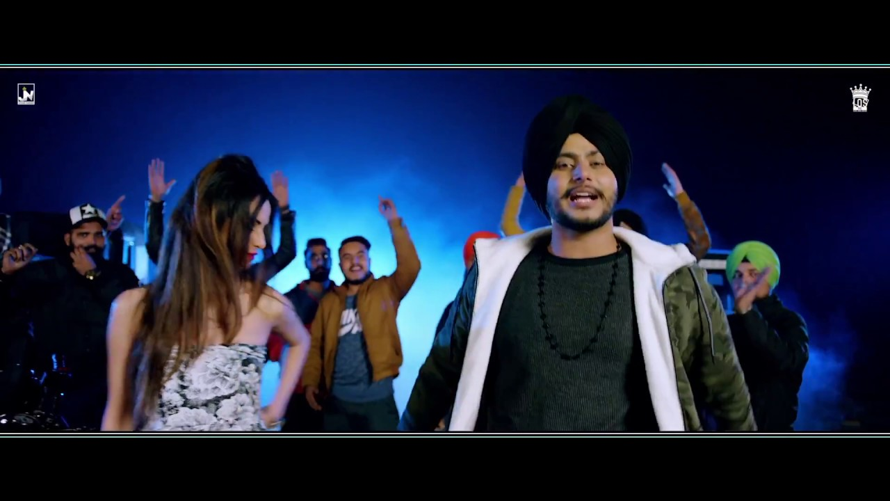 Mani Sandhu – Yaar Loaded