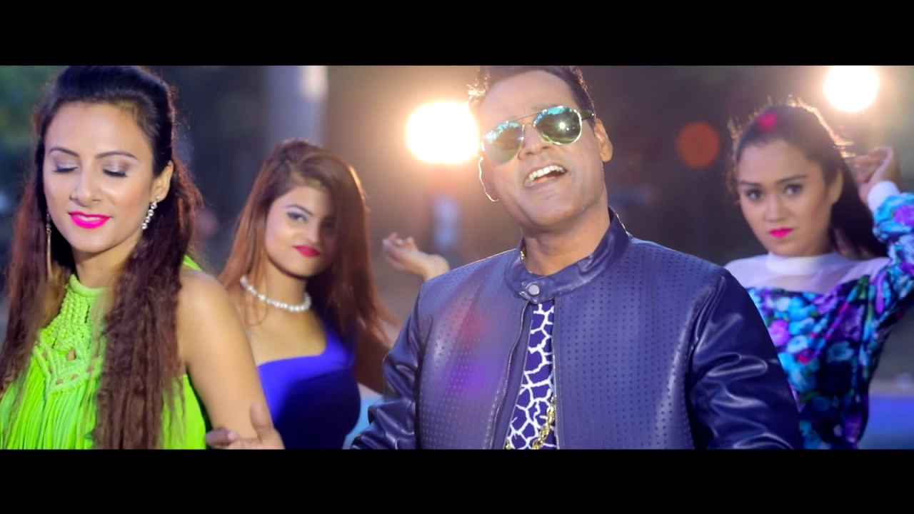 Raaj-Inder ft Neetu Bhalla & D Sanz – Dance Floor