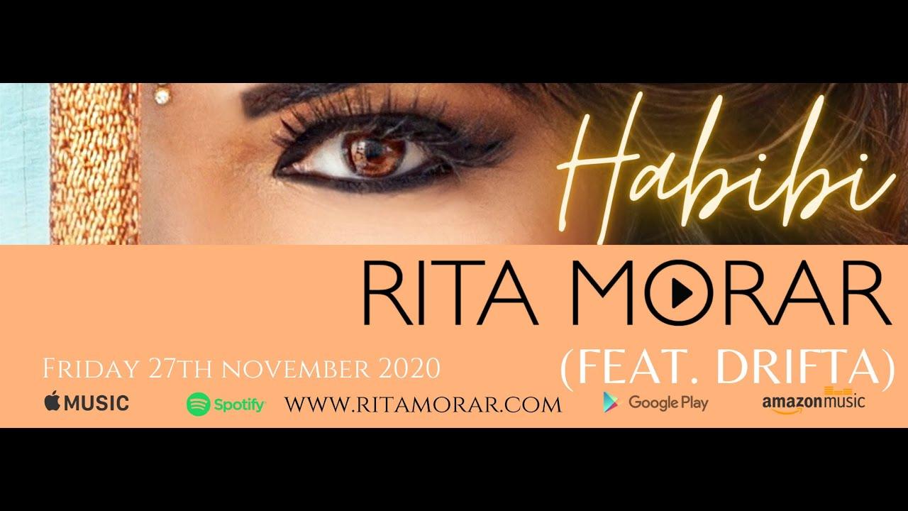 Rita Morar ft Drifta – Habibi