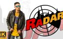 KAMBI ft Sultaan & Preet Hundal – Radar