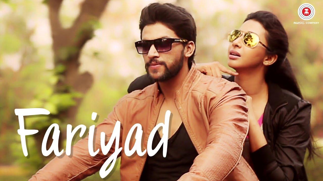 Bilal Khan & Roshni Saha – Fariyad